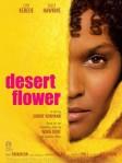 desert flower poster EN