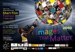 addis filmfestival