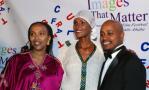 Waris Addis Filmfestival II