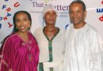 Waris Addis Filmfestival