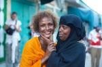 Waris in Djibouti