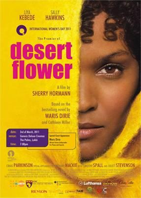 Image result for desert flower
