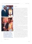 scan society magazine india 2