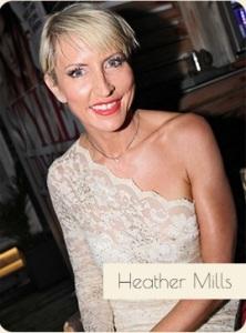 Heather_Mills