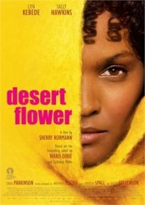 20160112_desertflower_filmposter